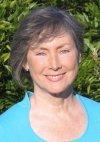 Cheryl Janecky