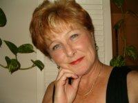 Sandy MacDonald